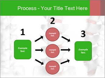 0000073061 PowerPoint Templates - Slide 92