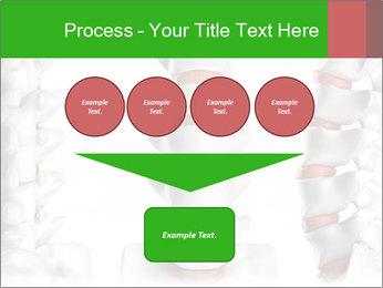 0000073061 PowerPoint Templates - Slide 93