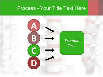0000073061 PowerPoint Templates - Slide 94