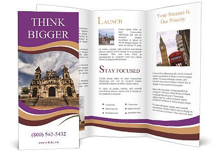 0000073062 Brochure Template