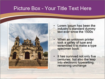0000073062 PowerPoint Template - Slide 13