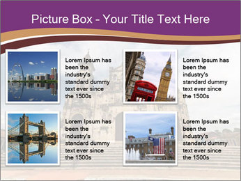 0000073062 PowerPoint Template - Slide 14