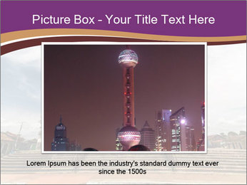 0000073062 PowerPoint Template - Slide 15