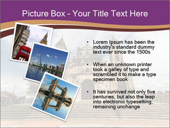 0000073062 PowerPoint Template - Slide 17