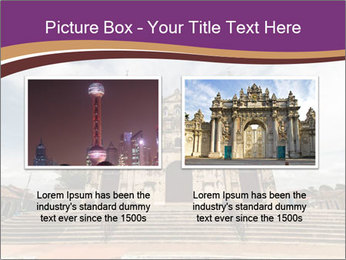 0000073062 PowerPoint Template - Slide 18