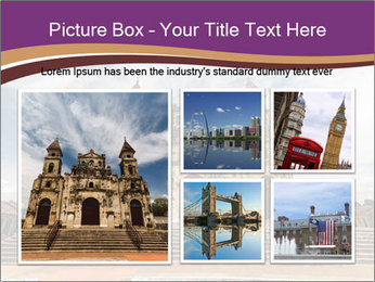 0000073062 PowerPoint Template - Slide 19