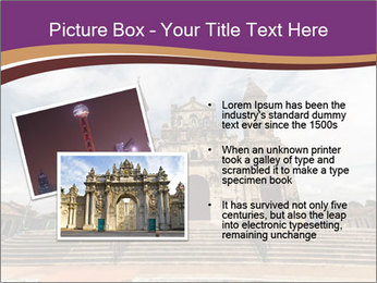 0000073062 PowerPoint Template - Slide 20