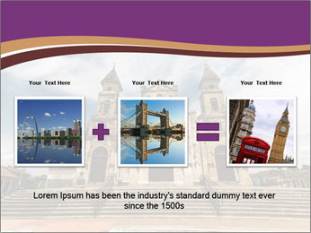 0000073062 PowerPoint Template - Slide 22