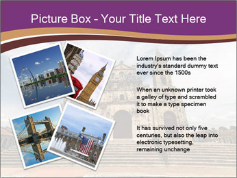 0000073062 PowerPoint Template - Slide 23