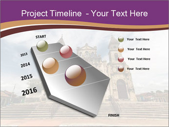 0000073062 PowerPoint Template - Slide 26