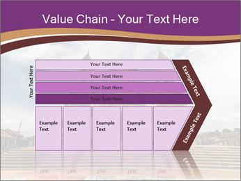 0000073062 PowerPoint Template - Slide 27