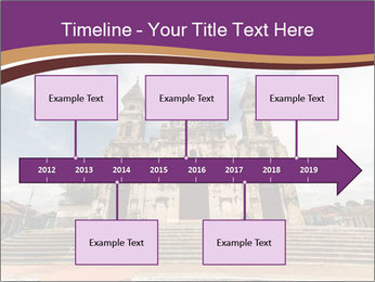 0000073062 PowerPoint Template - Slide 28