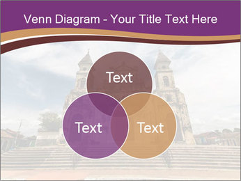 0000073062 PowerPoint Template - Slide 33