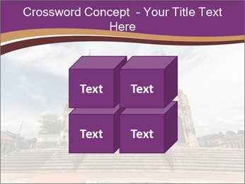 0000073062 PowerPoint Template - Slide 39