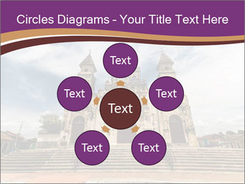 0000073062 PowerPoint Template - Slide 78