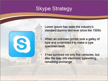 0000073062 PowerPoint Template - Slide 8