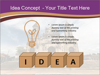 0000073062 PowerPoint Template - Slide 80