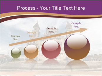 0000073062 PowerPoint Template - Slide 87