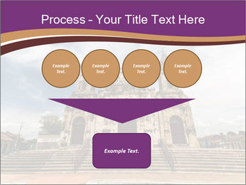 0000073062 PowerPoint Template - Slide 93