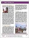 0000073062 Word Template - Page 3