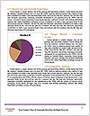 0000073062 Word Template - Page 7