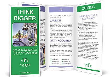 0000073063 Brochure Template