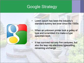 0000073063 PowerPoint Template - Slide 10