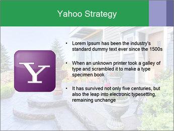 0000073063 PowerPoint Template - Slide 11