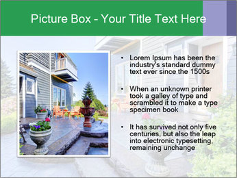 0000073063 PowerPoint Template - Slide 13