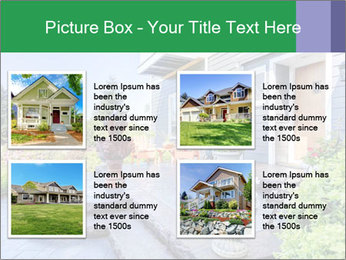 0000073063 PowerPoint Template - Slide 14