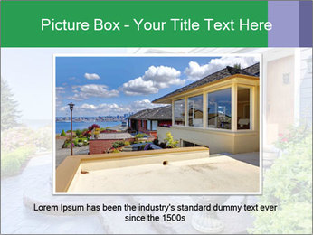 0000073063 PowerPoint Template - Slide 15