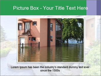 0000073063 PowerPoint Template - Slide 16