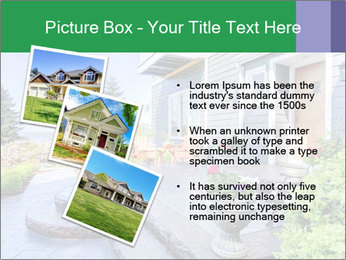 0000073063 PowerPoint Template - Slide 17