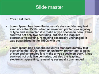 0000073063 PowerPoint Template - Slide 2