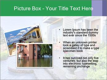 0000073063 PowerPoint Template - Slide 20