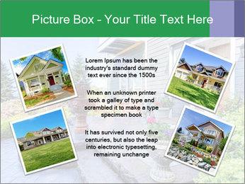 0000073063 PowerPoint Template - Slide 24