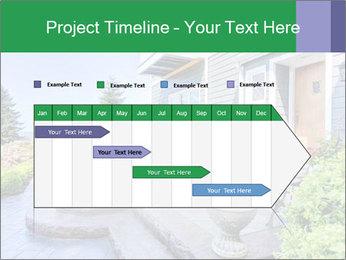 0000073063 PowerPoint Template - Slide 25