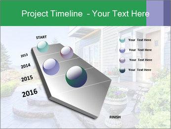 0000073063 PowerPoint Template - Slide 26