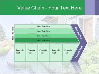 0000073063 PowerPoint Template - Slide 27