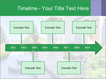 0000073063 PowerPoint Template - Slide 28