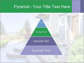 0000073063 PowerPoint Template - Slide 30