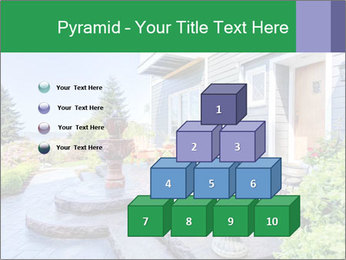 0000073063 PowerPoint Template - Slide 31