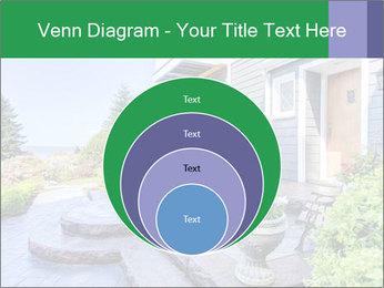 0000073063 PowerPoint Template - Slide 34