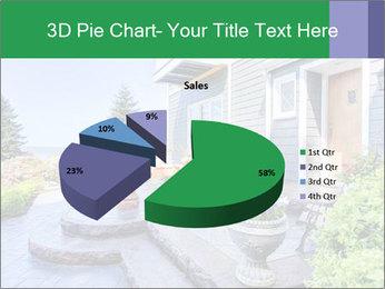 0000073063 PowerPoint Template - Slide 35