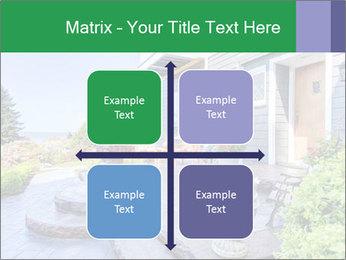 0000073063 PowerPoint Template - Slide 37
