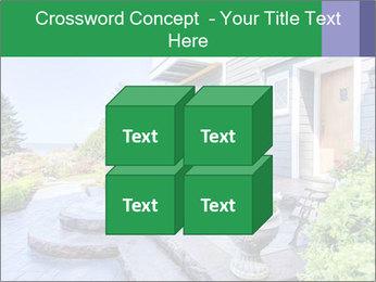 0000073063 PowerPoint Template - Slide 39