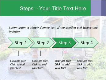 0000073063 PowerPoint Template - Slide 4
