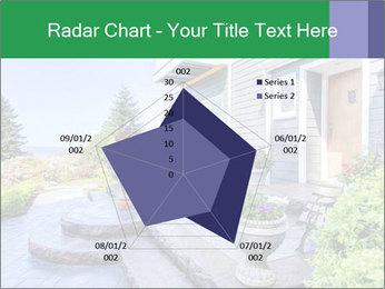 0000073063 PowerPoint Template - Slide 51