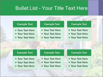 0000073063 PowerPoint Template - Slide 56