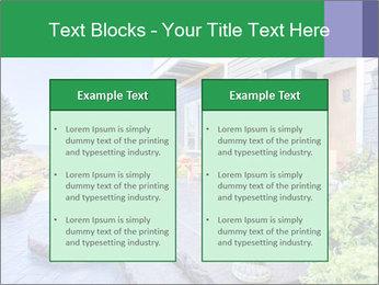 0000073063 PowerPoint Template - Slide 57